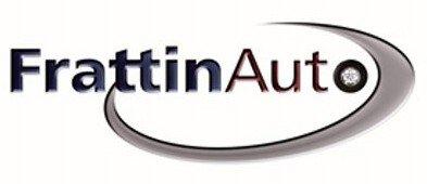 FrattinAuto Logo