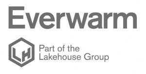 everwarm_logo