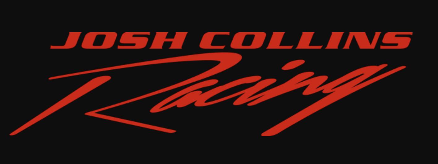 josh collins logo